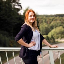 Annika Turski (IBM 2014)
